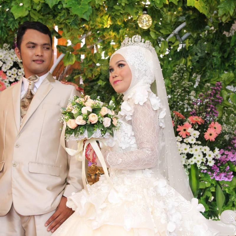Pernikahan Adalah Awal Baru Dalam Kehidupan Awal