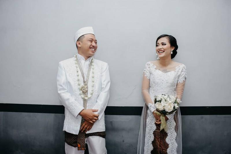 Promo Januari April 2019 Paket Pernikahan Semarang