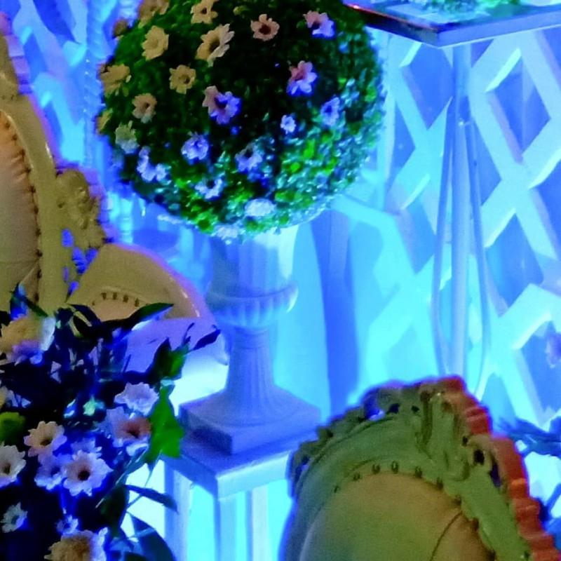 Paket Pernikahan Daniico Wedding Planner Amp Organizer
