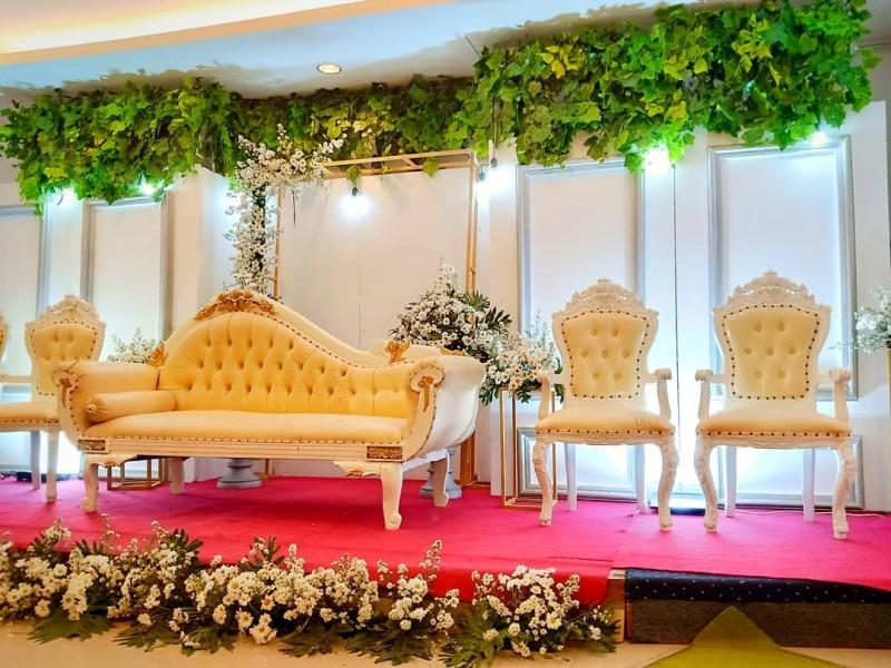 Pernikahan Wibi Amp Devi Info Lengkap Hubungi
